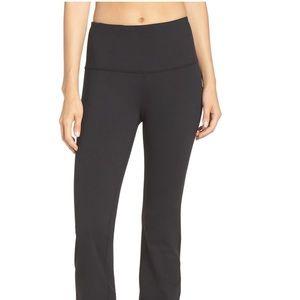 Zella Barely Flare Pants